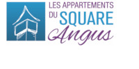 Les Appartements du Square Angus