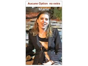 Ad Image