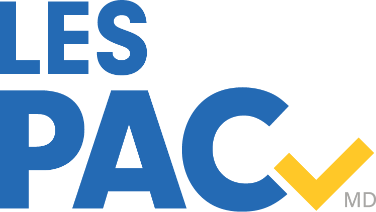 logo_lespac_share_default3.png